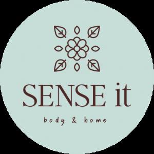 round senseit v3