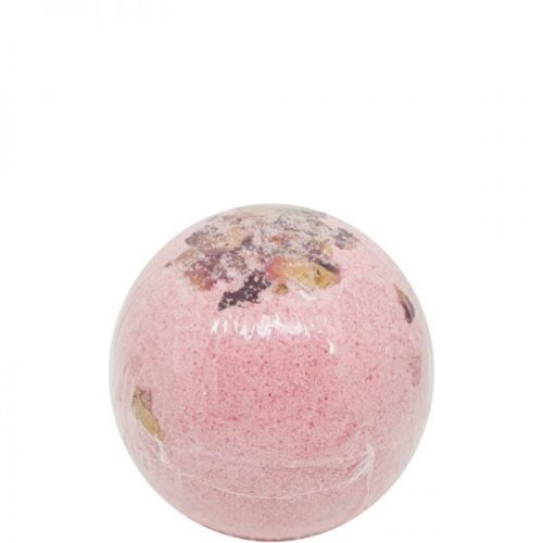 Bath Bomb Pomegranate